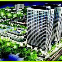 Chung cư 90 Nguyễn Tuân 2 tỷ/căn 70m2 giá ký hợp đồng trực tiếp với chủ đầu tư Sông Đà 7