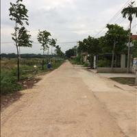 Sở hữu ngay 250m2 đất nền khu công nghiệp Chơn Thành chỉ với 300 triệu