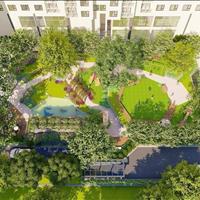 Dự án chung cư cao cấp Anland Premium - Nam Cường