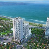 Chủ đầu tư Hưng Thịnh mở bán căn hộ Melody Quy Nhơn view biển trực diện chiết khấu 3,5-20%