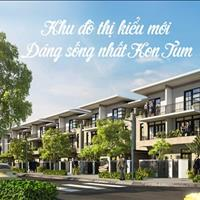 Chính thức mở bán block khu dân cư Hoàng Thành view hồ bơi cực đẹp giá chỉ từ 4,6 triệu/m2