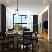 Chủ đầu tư bán căn hộ mini phố Đại La giá chỉ 450 triệu/căn, full nội thất, nhận nhà ngay