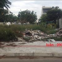 Lô đôi khu Phố Chợ Vĩnh Điện – trị trấn Vĩnh Điện – Điện Bàn