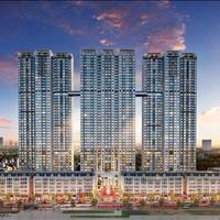 Chung cư quận Hà Đông chỉ từ 22.5 triệu/m2, gần công viên Thiên Văn Học, vay lãi suất 0%