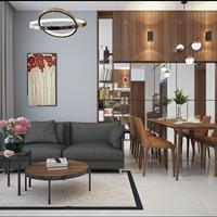 Căn 1 phòng ngủ Bcons Miền Đông 34m2 - 42m2 bao rẻ nhất thị trường