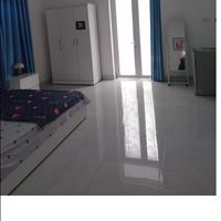 Phòng trọ sinh viên 26A ngõ 36 Xuân Thủy gần Học viện Báo chí, giá từ 1,5 triệu/tháng khép kín