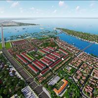 Cơ hội đầu tư lớn đất nền Vĩnh Long New Town, giá chỉ 800 triệu, sổ đỏ từng nền