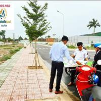 Mở bán dự án mới có sổ hồng riêng, giá chỉ 19 triệu/m2, đẹp nhất Thuận An, Bình Dương