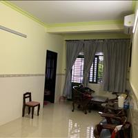 Bán căn hộ tại chung cư ABC Lạc Long Quân, Phường 5, Quận 11, thành phố Hồ Chí Minh