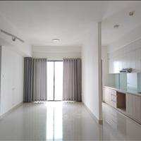 Giá thật 100% - bán lỗ gấp căn hộ The Sun Avenue 3 phòng ngủ, 109m2, đúng 4.35 tỷ bao toàn bộ