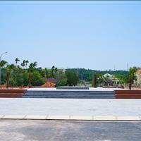 Sunfloria City trung tâm thể dục phía Nam Quảng Ngãi