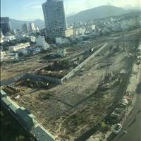 Ra mắt dự án căn hộ nghỉ dưỡng cao cấp Trần Phú, nơi tiếp đón hàng triệu khách du lịch mỗi năm