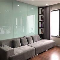 Cần tiền bán gấp căn hộ 2 phòng ngủ full nội thất đẹp liên hệ