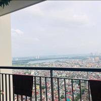 Mở bán 50 căn cuối chung cư Mandarin Garden 2 mang thương hiệu Hòa Phát Tân Mai, giá chỉ từ 2,1 tỷ