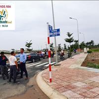 Dự án Phú Hồng Khang - Phú Hồng Đạt giá chỉ 1.3 tỷ/nền, có sổ hồng, đẹp nhất Thuận An, Bình Dương