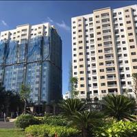 Mở bán căn hộ An Sương I Park - Raemian, Block 1 và 2 thuộc khu dân cư An Sương 65ha, quận 12