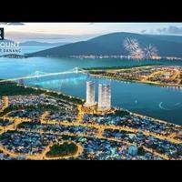 Đừng mua chung cư Risemount mặt tiền sông Hàn Đà Nẵng khi chưa xem tin này