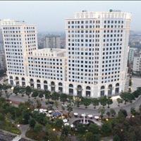 Chung cư Eco City Việt Hưng, nhận nhà ở ngay với 10% giá trị căn hộ CK 11%, 1 cây vàng, 1,7 tỷ/căn