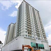 Bán căn hộ Moonlight 2,7 tỷ/căn 2 phòng ngủ, 2 wc, 66m2, bao thuế phí nhận nhà tháng 8/2019