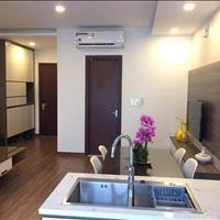 Cho thuê chung cư Royal Park thành phố Bắc Ninh