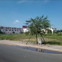 Đất nền Tam Phước, sổ hồng riêng, giá 1.28 tỷ/nền
