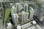 Dự án Laimian City - Raemian Galaxy City - ảnh tổng quan - 9