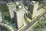 Dự án Laimian City - Raemian Galaxy City - ảnh tổng quan - 10
