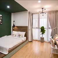Căn hộ mới xây full nội thất tiện nghi an ninh, Cách Mạng Tháng Tám, Tân Bình