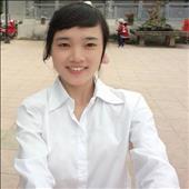 Toán Thị Nguyễn