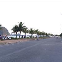 Bán đất biệt thự mặt biển Licogi 312m2 Cột 5-8 mở rộng