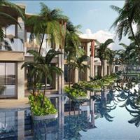 Sở hữu ngay thiết kế hiện đại và tinh tế với mỗi căn biệt thự tại Six Miles Coast Resort