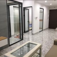 Cần bán căn hộ tại The Botanica - Novaland Tân Bình cạnh sân bay giá siêu tốt