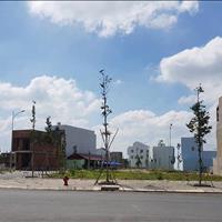 Đất bán ngay quốc lộ 13, gần khu dân cư Đại Nam giá 475 triệu/nền, sổ hồng riêng