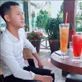 Cao Thanh Nguyên