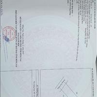 Cần tiền bán gấp lô đất 2 mặt tiền tại Phước Khánh Nhơn Trạch Đồng Nai