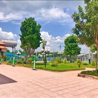 Bán đất nền Bình Phước, gần khu công nghiệp, chỉ 540 triệu/nền, sổ đỏ riêng, ngân hàng hỗ trợ