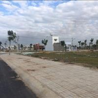 Chính chủ bán đất gần học viện Biên phòng, diện tích 130m2, mặt tiền 8m, từ 9.2 triệu/m2