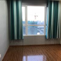 Bán căn hộ Copac Square diện tích 78m2, 2 phòng ngủ, view sông, giá 2,6 tỷ