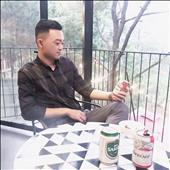 Dương Ninh