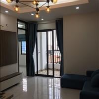 Bán chung cư Phố Huế - Bạch Mai hơn 700 triệu/căn 1-2 phòng ngủ 32-55m2 ở ngay, ô tô đỗ cửa