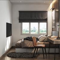 Cho thuê Kingston Residence 2 PN, 80m2, 16 triệu/tháng, full nội thất 18 tr/tháng, nhà mới view đẹp