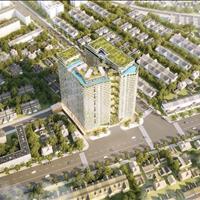 Căn hộ Victoria Garden Quận Bình Tân chỉ với 1 tỷ 400 triệu