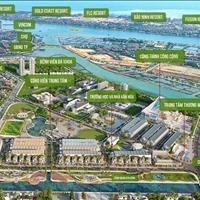 Đất nền ven sông Nhật Lệ,  vị trí trung tâm thành phố Đồng Hới