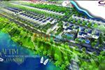 Dana Diamond City Đà Nẵng - ảnh tổng quan - 2