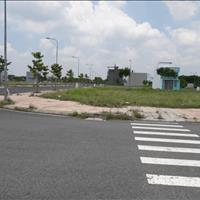 Chỉ 330 triệu sở hữu nay khu đô thị mới Tây Bắc mặt tiền Tỉnh lộ 8 ngay cầu Thầy Cai