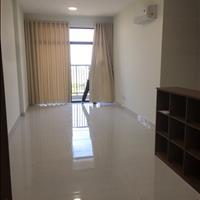 Bán căn hộ Jamila 2 phòng ngủ - Giá bán 2,15 tỷ rẻ nhất dự án