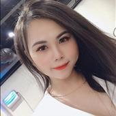 Hoàng Thị Mai