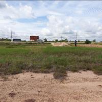 Bán gấp đất trong tháng 7 đã ra sổ mặt tiền tỉnh lộ 786 quốc lộ 22 vào 500m, Bến Cầu, Tây Ninh