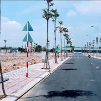 Hồ Chí Minh khan hiếm quỹ đất, vướng treo, Bình Dương trở thành tâm bão đất liền