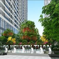 Hướng dẫn cách mua chung cư  giá rẻ tại trung tâm Hà Nội